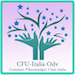 Comitato Fibromialgici Uniti Logo