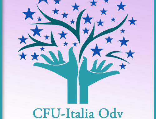 Intervista a Giuseppe Volpe, referente CFU-Abruzzo e CFU-Molise