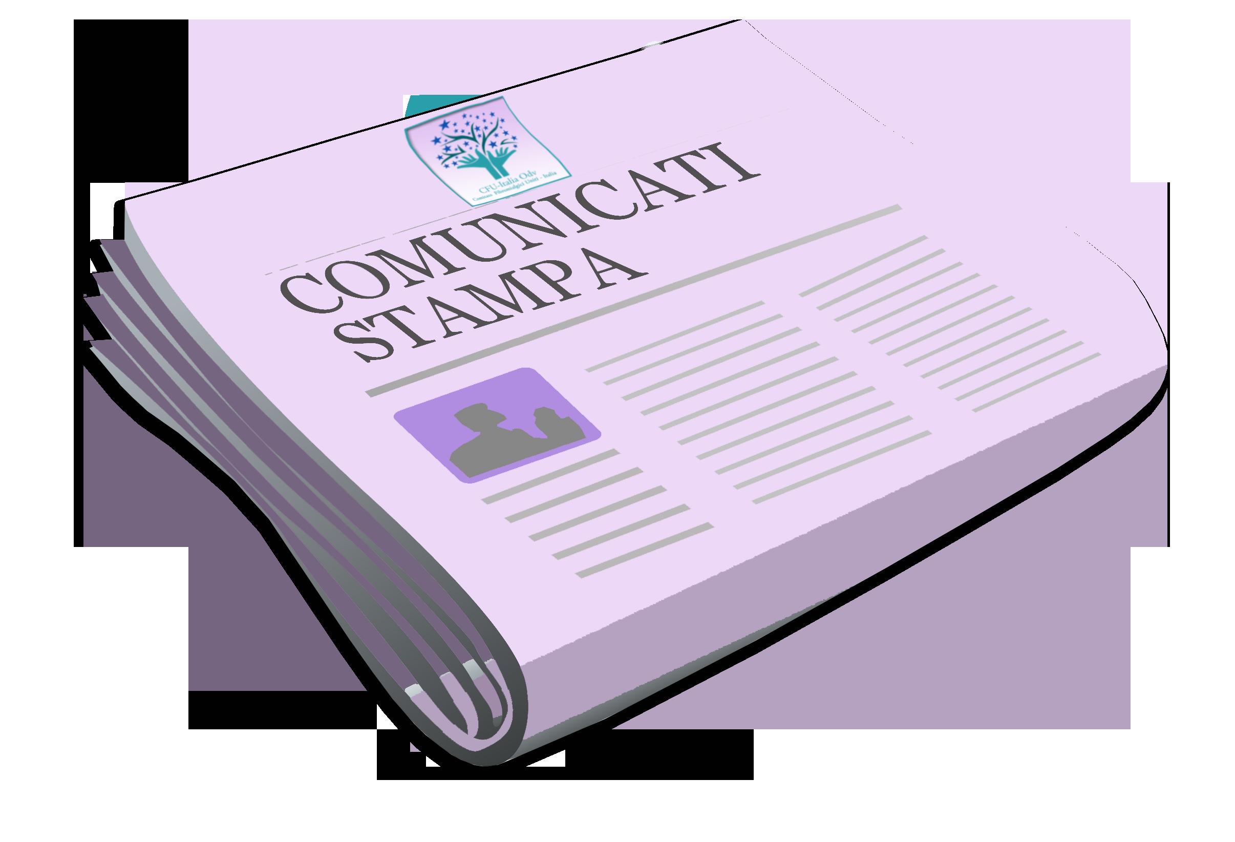 fibromialgia, comunicato stampa, regione lombardia, riconoscimento